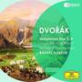 Dvorak: Symphones 6-9 - Rafael Kubelik