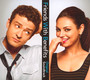 Friends With Benefits  OST - V/A