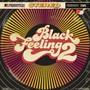 Black Feeling: Volume 2 - V/A