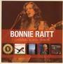 Original Album Series - Bonnie Raitt