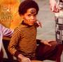 Black & White America - Lenny Kravitz