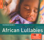 Rough Guide To African Lullabies - V/A