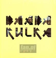 Baaba Kulka [ Baaba & Gaba Kulka ] - Tribute to Iron Maiden