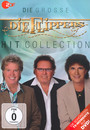 Die Grosse Flippers Hit Collection - Die Flippers