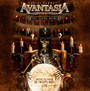 The Flying Opera-Around The World In The Twenty Days-Live - Avantasia