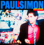 Hearts & Bones - Paul Simon