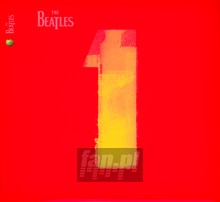 One-The Best Of... - The Beatles