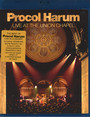 Live At The Union Chapel - Procol Harum
