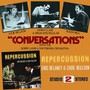 Conversations & Repercussion - Buddy Rich / Kenny Clare