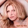 Light My Fire - Eliane Elias