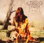 Totem - Jex Thoth