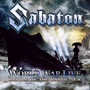 World War Live-Battle Of The Baltic Sea - Sabaton