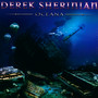 Oceana - Derek Sherinian