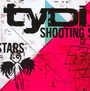 Shooting Stars - Tydi