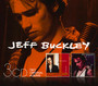 Sketches For My Sweethear - Jeff Buckley