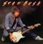 Stan Bush - Stan Bush