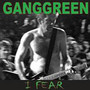 I Fear/The Other Place - Gang Green