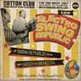 Electro Swing Republic - Swing Republic