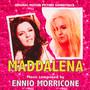 Maddalena - Ennio Morricone