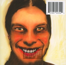 I Care Because You Do - Aphex Twin