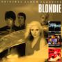 Original Album Classics - Blondie