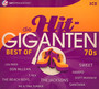 Die Hit Giganten-Best Of - V/A
