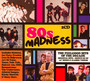 80s Madness - Latest & Greatest