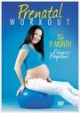 Prenatal Workout - Special Interest