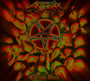 Worship Music - Anthrax