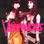 Hook Me Up - The Veronicas