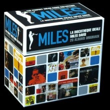 Perfect Miles Davis Collection - Miles Davis