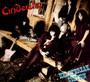 Heartbreak Station - Cinderella