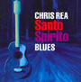 Santo Spirito Blues - Chris Rea
