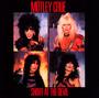 Shout At The Devil - Motley Crue