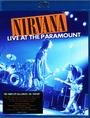 Live At Paramount - Nirvana