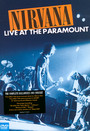 Live At Paramount - Nirvana