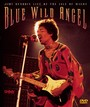 Blue Wild Angel - Jimi Hendrix