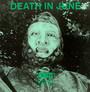 Discrimnate - Death In June