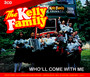 Who'll Come With Me - Kelly Family