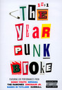 1991-The Year Punk Broke - Sonic Youth