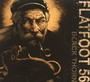 Black Thorn - Flatfoot 56
