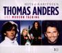 Hits & Raritaeten - Thomas    Anders