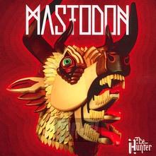 The Hunter - Mastodon