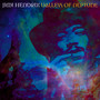 Valleys Of Neptune - Jimi Hendrix