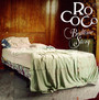 Bedtime Story - Rococo