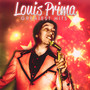 Greatest Hits - Louis Prima