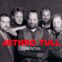 Essential - Jethro Tull