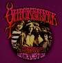 Live From The Summer Of Love - Quicksilver Messenger Service