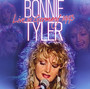 Live In Germany 1993 - Bonnie Tyler