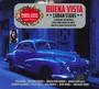 Buena Vista Cuban Stars - Buena Vista